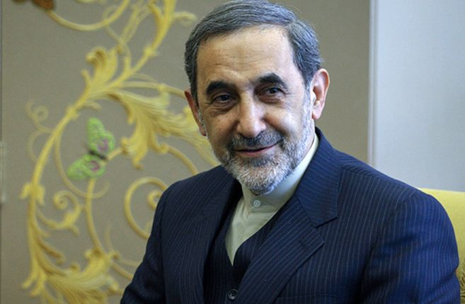 Dr Velayati: People's presence is the cause of Iran's authority