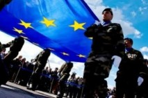 New European Security Initiative: Revising Previous Approaches to Security of Regions