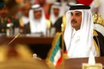 Qatar Crisis; Backgrounds and Prospects