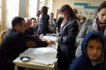 The Internal and Regional Implications of Armenia's Parliamentary Elections