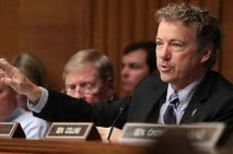 Inefficiency of US Non-Nuclear Sanctions against Iran 