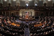 Congress Sanctions at the Core of US New Strategy against Iran (in Persian)